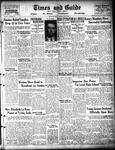 Times & Guide (1909), 12 May 1938