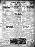 Times & Guide (1909), 19 May 1938
