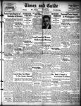 Times & Guide (1909), 26 May 1938