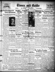 Times & Guide (1909), 2 Jun 1938