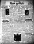 Times & Guide (1909), 6 Jul 1939