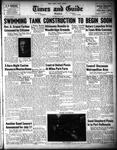 Times & Guide (1909), 13 Jul 1939