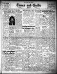 Times & Guide (1909), 17 Aug 1939