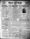 Times & Guide (1909), 14 Sep 1939