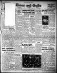 Times & Guide (1909), 21 Sep 1939