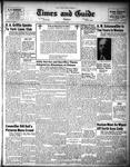 Times & Guide (1909), 5 Oct 1939