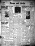 Times & Guide (1909), 2 Jan 1941