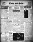 Times & Guide (1909), 9 Jan 1941