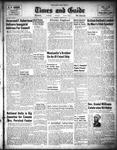 Times & Guide (1909), 16 Jan 1941