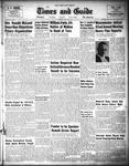 Times & Guide (1909), 23 Jan 1941