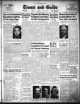Times & Guide (1909), 30 Jan 1941