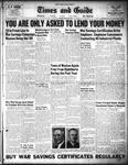 Times & Guide (1909), 6 Feb 1941
