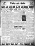 Times & Guide (1909), 13 Feb 1941