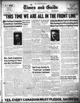 Times & Guide (1909), 20 Feb 1941
