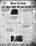 Times & Guide (1909), 27 Feb 1941