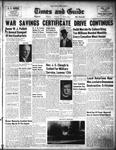 Times & Guide (1909), 6 Mar 1941