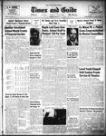 Times & Guide (1909), 13 Mar 1941