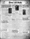 Times & Guide (1909), 20 Mar 1941