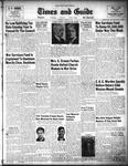 Times & Guide (1909), 27 Mar 1941