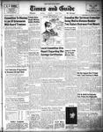 Times & Guide (1909), 3 Apr 1941