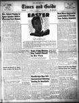 Times & Guide (1909), 10 Apr 1941