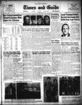 Times & Guide (1909), 17 Apr 1941