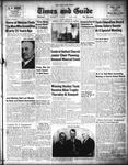 Times & Guide (1909), 24 Apr 1941