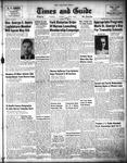 Times & Guide (1909), 1 May 1941
