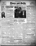 Times & Guide (1909), 17 Jul 1941