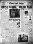Times & Guide (1909), 31 Jul 1941