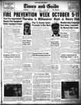 Times & Guide (1909), 2 Oct 1941