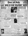 Times & Guide (1909), 20 Nov 1941
