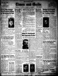 Times & Guide (1909), 1 Jan 1942