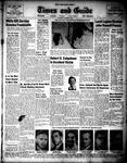 Times & Guide (1909), 8 Jan 1942