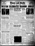 Times & Guide (1909), 15 Jan 1942
