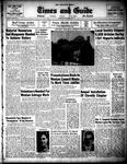 Times & Guide (1909), 22 Jan 1942