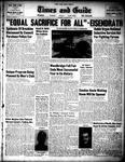 Times & Guide (1909), 29 Jan 1942