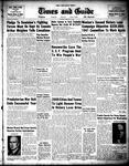 Times & Guide (1909), 5 Feb 1942