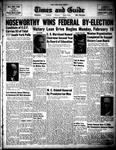 Times & Guide (1909), 12 Feb 1942