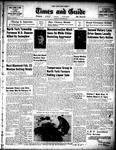 Times & Guide (1909), 19 Feb 1942