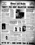 Times & Guide (1909), 26 Feb 1942