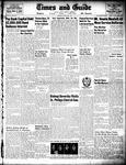 Times & Guide (1909), 18 Mar 1943