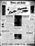Times & Guide (1909), 15 Apr 1943