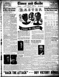 Times & Guide (1909), 22 Apr 1943