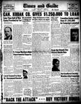 Times & Guide (1909), 29 Apr 1943