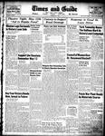 Times & Guide (1909), 6 May 1943