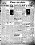 Times & Guide (1909), 13 May 1943