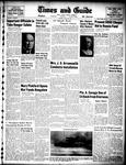 Times & Guide (1909), 27 May 1943