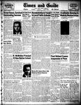 Times & Guide (1909), 9 Sep 1943