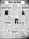 Times & Guide (1909), 21 Oct 1943